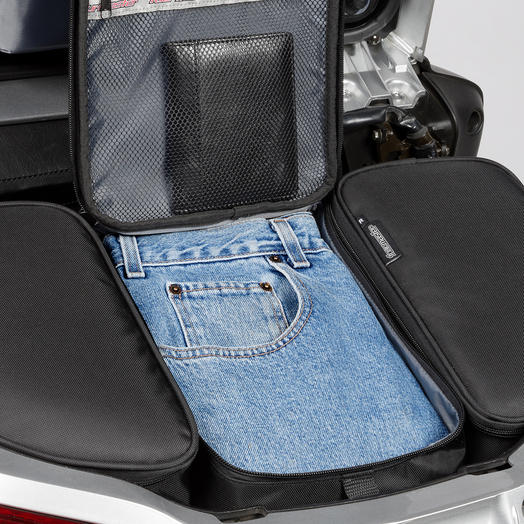 Select Trunk Liners 4