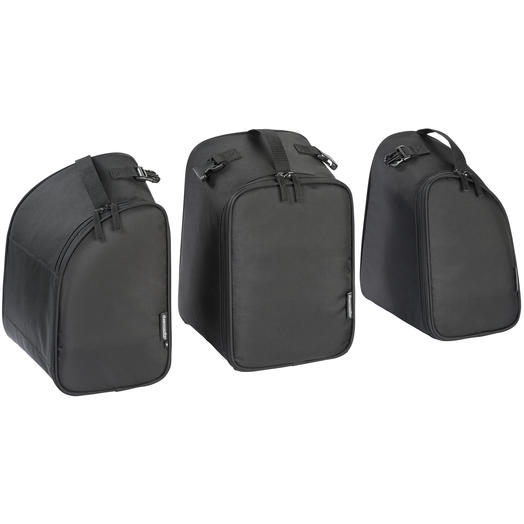 Select Trunk Liners 2