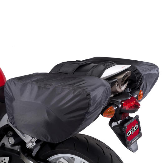 Super 2.0 36L Saddlebags 2
