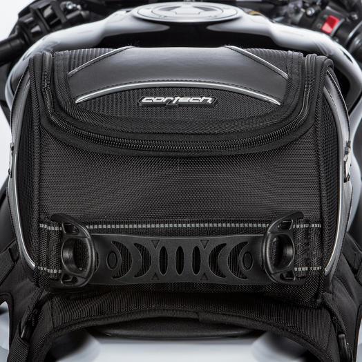 Super 2.0 14L Tail Bag 2