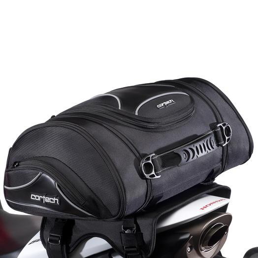 Super 2.0 24L Tail Bag 2