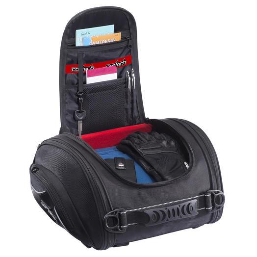 Super 2.0 24L Tail Bag 4