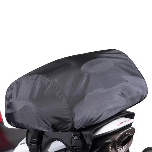 Super 2.0 24L Tail Bag 3