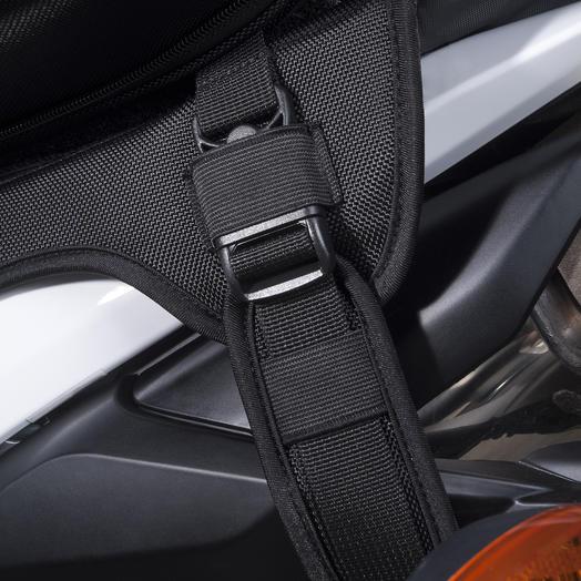 Super 2.0 24L Tail Bag 5