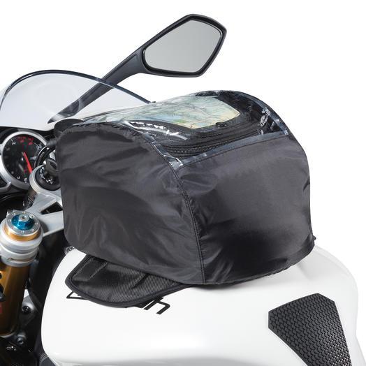 Super 2.0 10L Tank Bag 7