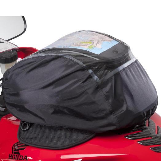Super 2.0 12L Tank Bag 7