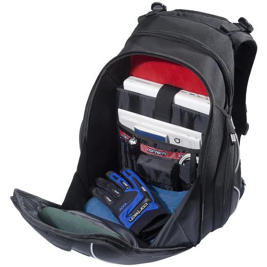 Super 2.0 Backpack 3