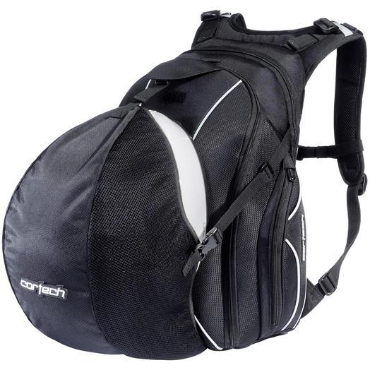 Super 2.0 Backpack 4