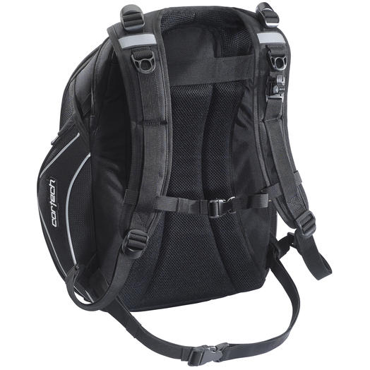 Super 2.0 Backpack 2
