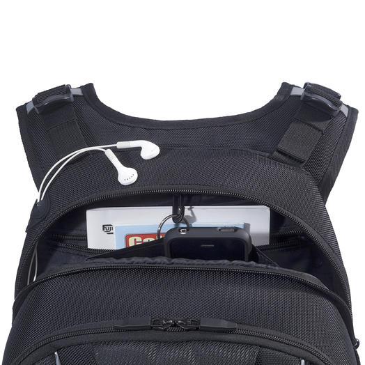 Super 2.0 Backpack 5
