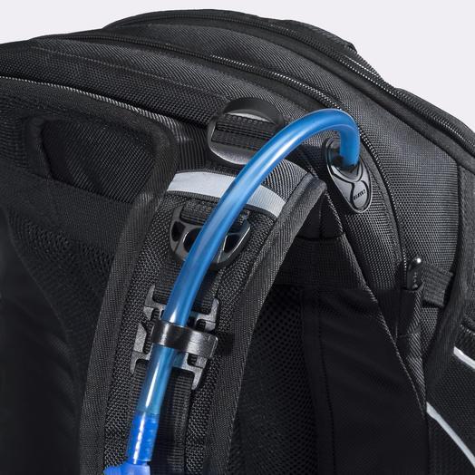 Super 2.0 Backpack 6