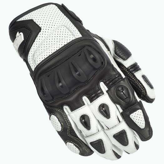 Impulse ST Glove 4