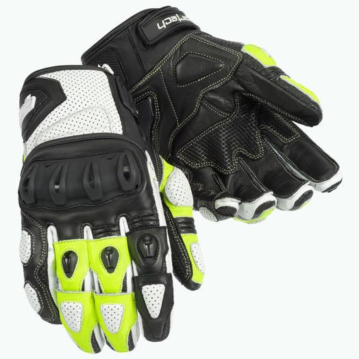 Impulse ST Glove 5
