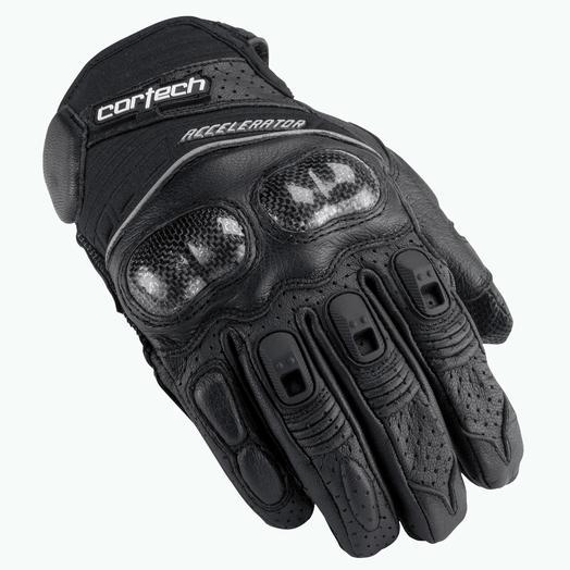 Accelerator Series 3 Glove 3