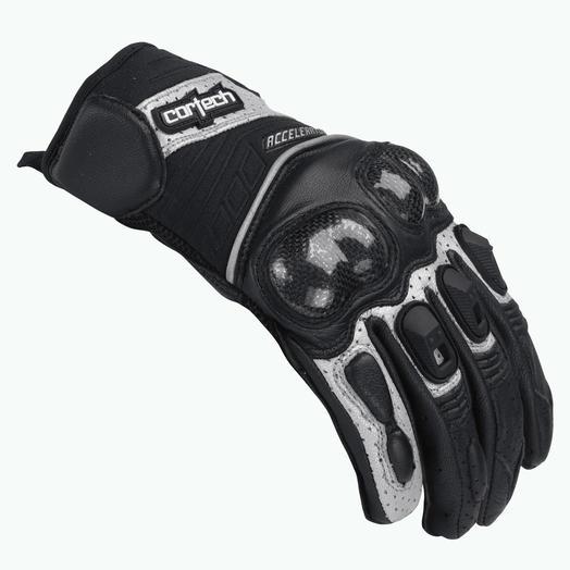 Accelerator Series 3 Glove 5