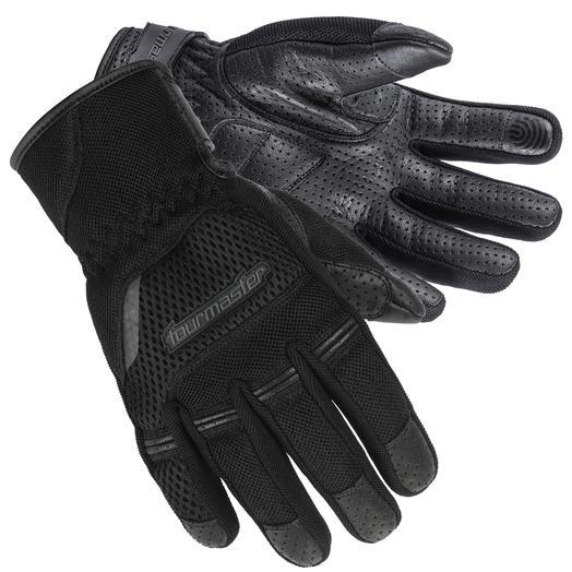 Women's Dri-Mesh Glove 2