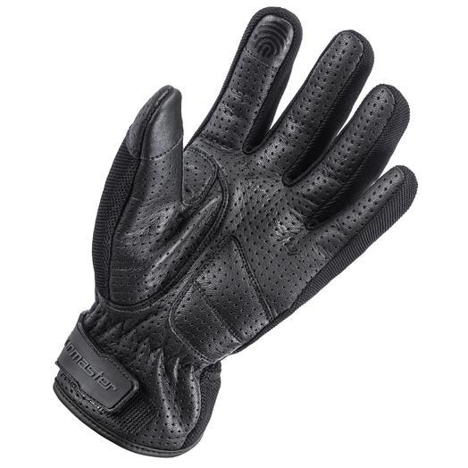 Women's Dri-Mesh Glove 3