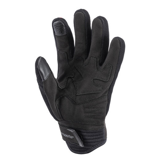 Men's Airflow Glove 4