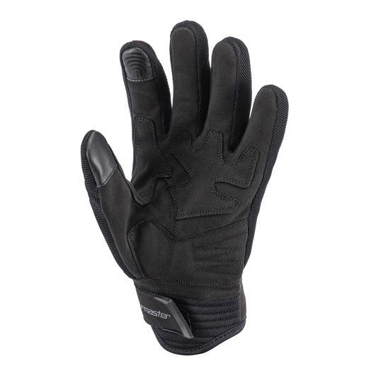 Women's Airflow Glove 4