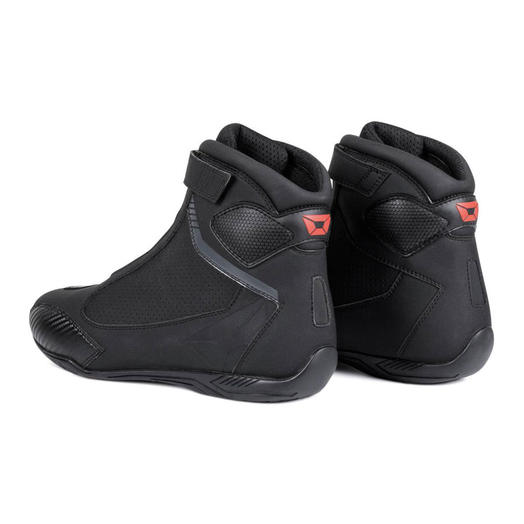 Men's Chicane Air Shoe 2