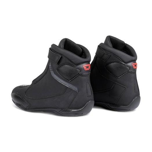 Men's Chicane WP Shoe 2