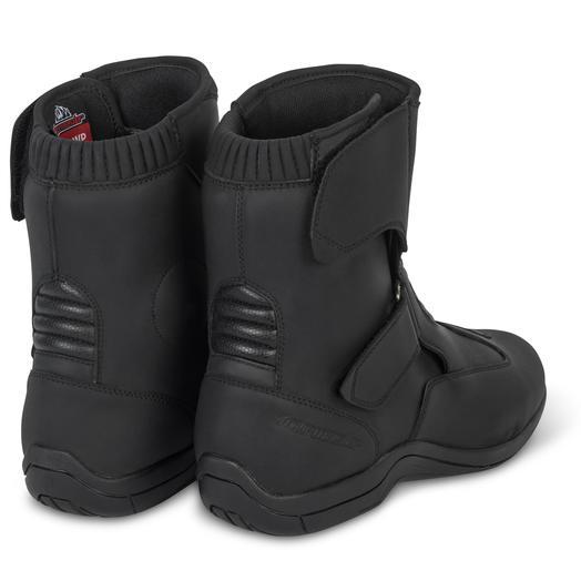 Men's Echo WP Boot 3