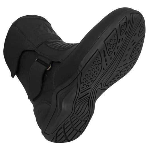 Men's Echo WP Boot 2