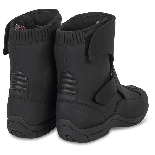 Women's Echo WP Boot 2