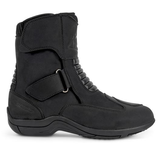 Women's Echo WP Boot 3