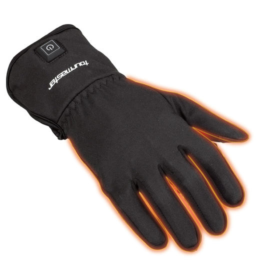 Synergy Pro-Plus 12V Heated Glove Liners 2