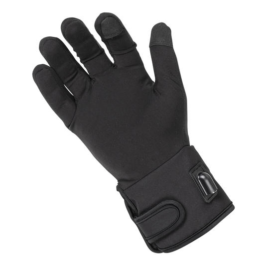 Synergy Pro-Plus 12V Heated Glove Liners 1