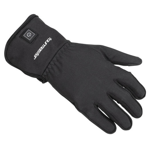 Synergy Pro-Plus 12V Heated Glove Liners 3