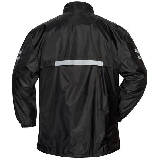 Shield Two-Piece Rainsuit 5