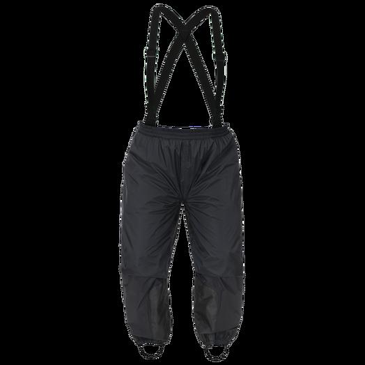 Defender Two-Piece Rainsuit 5