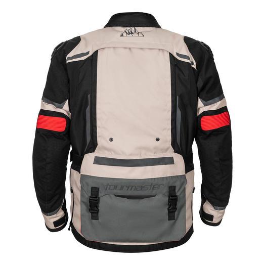 Men's The Trek Jacket 5