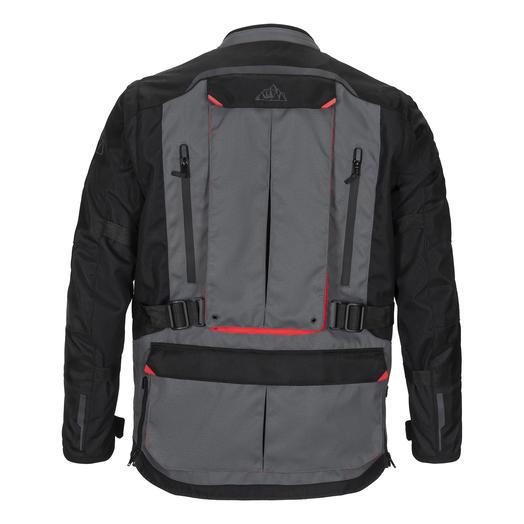 Trailhead Enduro Jacket 4