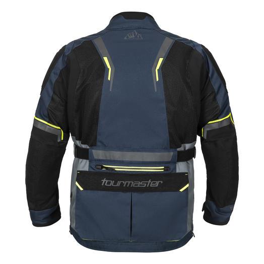 Men's Ridgecrest Jacket 5
