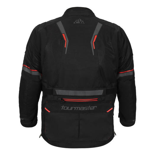 Men's Ridgecrest Jacket 8