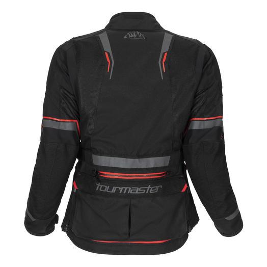 Women's Ridgecrest Jacket 3