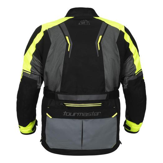 Men's Ridgecrest Jacket 7
