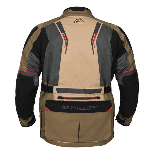Men's Ridgecrest Jacket 6