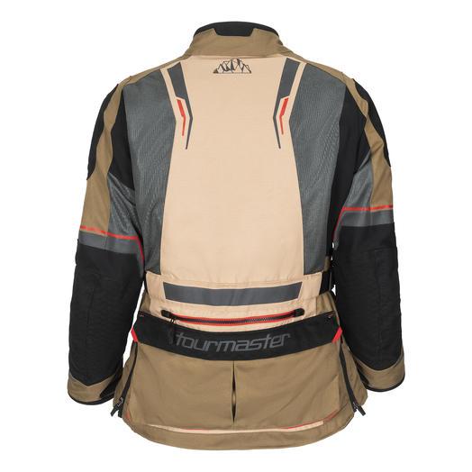 Women's Ridgecrest Jacket 4