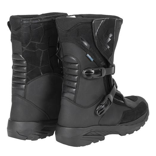 Women's Trailblazer Boot 3