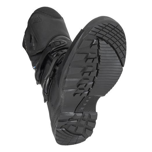 Men's Trailblazer Boot 3