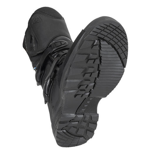 Women's Trailblazer Boot 1