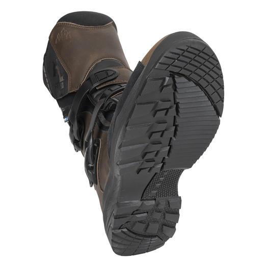 Men's Trailblazer Boot 4