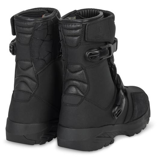 Break Trail WP Boot 3