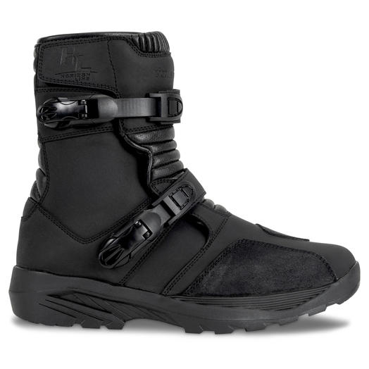 Break Trail WP Boot 4