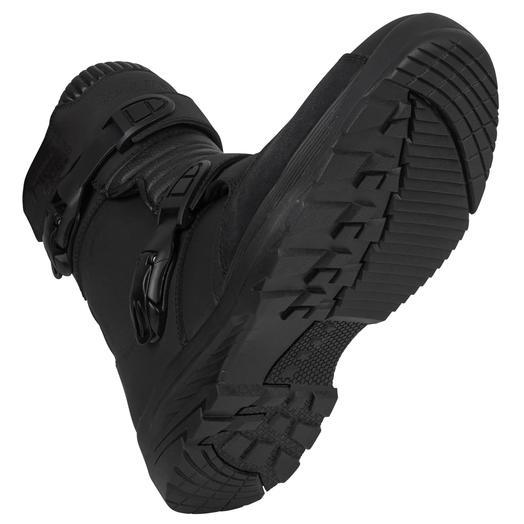 Break Trail WP Boot 5