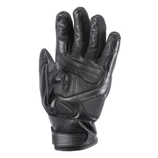 Men's Trailbreak Glove 5